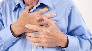 Endocarditis Symptoms and Treatment