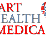 Heart and Health Medical of North Babylon