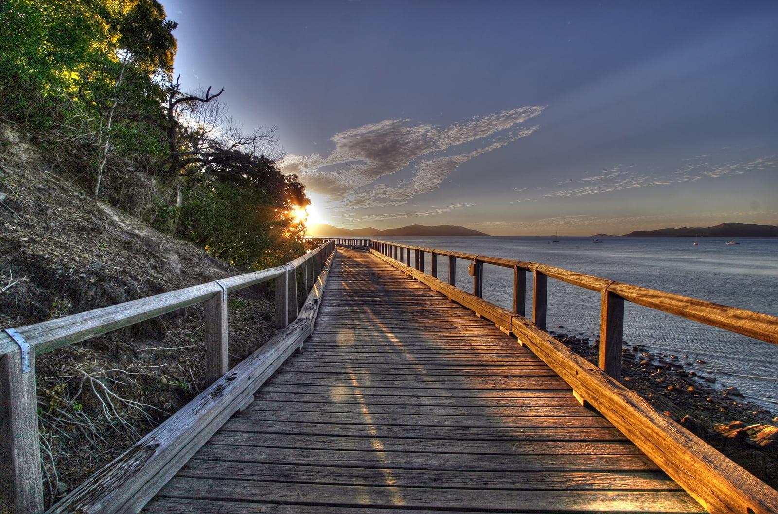 Heart Healthy Activities to Do in Long Island