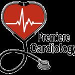 Premier Cardiology