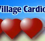 Three Village Cardiology