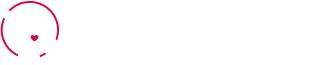 Brookhaven Heart, Cardiologists, East Patchogue NY