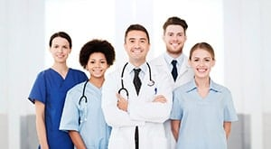 Brookhaven Physicians