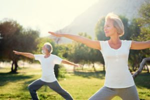 Tips on natural ways to prevent heart disease - Brookhaven Heart, Long Island, NY